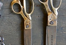 Tools, Lovely Tools / Quality tools are a dream.