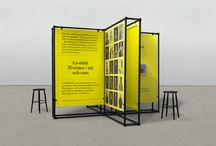 exhibition booth ideas