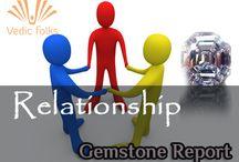 Relationship / http://www.vedicfolks.com/relationship