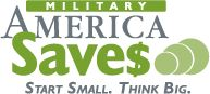 Military Saves Week / by Military Saves