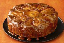 fordított süti