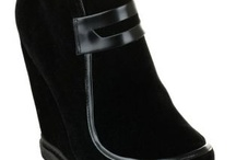 SHOES / I Love Shoes!!!