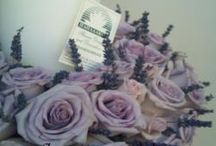 weddings-events-creations / nice ideas by flowers papadakis  www.flowers4u.gr
