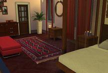 Sims 4 Shots / I love Sims!