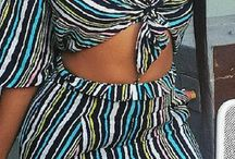 african prints that are just awwww!
