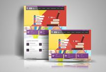 The Best Website Designing Company in Rajkot / Our internal group of professional and expert designers is smart enough about creating stunning web designs according to your requirements. They constantly work for our clients to provide them exquisite web designing services with quick turnaround and reasonable pricing.