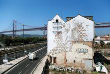 ART_Graffiti