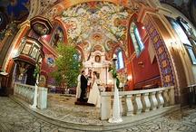 Fotografia ślubna Poznań / Fotografia reportażowa, zdjęcia ślubne Pary Młodej z tego pięknego i ekscytującego dnia jakim jest zawarcie związku... #wedding #photography #photographer #poznan #poland #pride #weddingdress #weddingphotography #lovelyday #couple