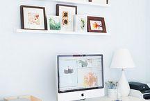 mac&desk