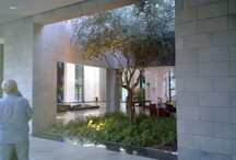 Architecture / Thanks goes to Ely Shemer for pinning these awesome pictures!