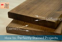 Woodwork projects and info / Woodwork projects, ideas, tips and info.