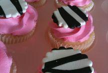 Zebra theme