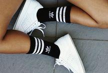 Stylish as F
