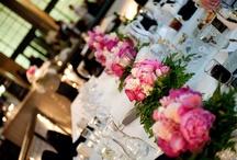 Wedding Planners / #weddingPlanner