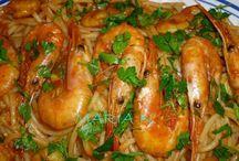 Ελληνική μαγειρικη