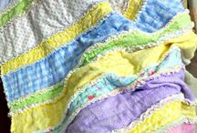 Sewing / by Laura Hein Eckel