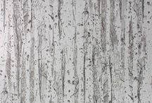 Wallcovering / by Eleana Montoya