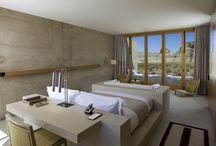 Interiores / by daydec Arquitectos