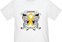 Cancer :: Hope