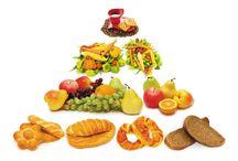 Diabetic recipes / by Keith and Juanita Upchurch