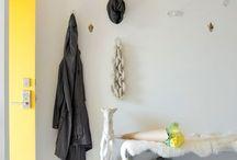 interior design - beautiful spaces