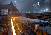 Business Industry Manufacturing