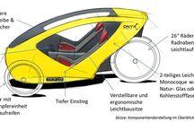 Teknoloji ve Enerji / Teknobilgi