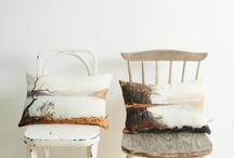 Interior Accessories Styling