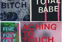 Art & Femme / art, femme, parité, sexisme, artisanat, culture