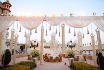 wedding  / Wedding designer, wedding planner, wedding decor