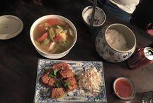 Bloom Saigon Restaurant * Non-Profit * Ho Chi Minh City * Saigon * Vietnam * http://bloom-saigon.com / Non-profit MSG free Restaurant located in Saigon, Vietnam. Serving authentic Vietnamese & Asian Fusion Food. Like us on Facebook: https://m.facebook.com/bloomsaigon?ref=bookmark  Read reviews on TripAdvisor: http://www.tripadvisor.com/Restaurant_Review-g293925-d7803798-Reviews-Bloom_Saigon_Restaurant-Ho_Chi_Minh_City.html