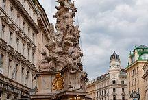Wien stelle