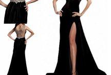 Recital dresses!!!