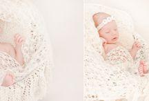 CsanyiMonikaFoto/WrenWeddingPhotography - ourwork / Maternity & Newborn photography, Szeged/Budapest Professional creative couple and wedding photography.