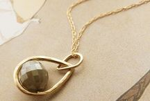 Jewelry / Hubba hubaa / by Amy Rogerswife