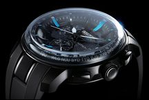BEST SEIKO ASTRON WATCHES FOR MEN