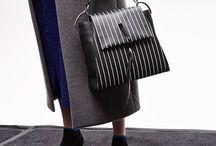 Fashion : Bags