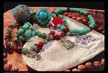 jewelry by Stenen enzo Juweleintje www.stenenenzo.nu