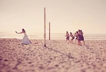 Wedding <3 / by Karlita Besek