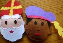 crea ateliers sint/kerst