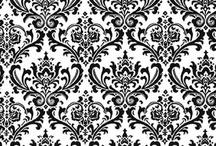 Fabrics Desired