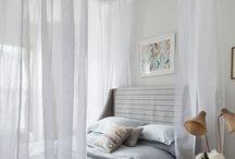 Bedroom ro