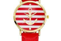 montres femme / #montresfemme #montres #montresfantaisie