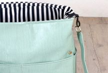 carmins laptop bag