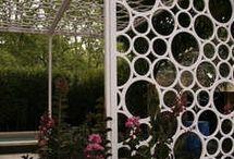Arredo Giardini