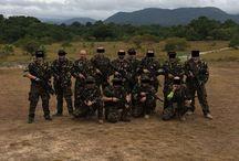 Kurz prežitia / http://www.tca.sk/ponuka/kurzy-pre-verejnost-public-sector/recruit-level/teambuilding/jungle-survival-britska-guyana-amazonsky-prales/