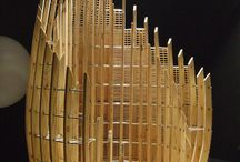 architect: Renzo Piano