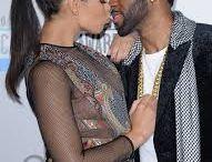 ~Couples ɷ Public ɷ Kisses~