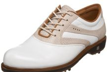 Shoes - Golf