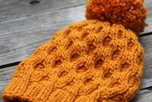 KNIT.hats